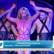 Britney Spears Make Me Live Today Show 1080p 01 09 2016 050916 mov