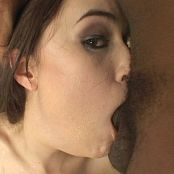 Sasha Grey Gangbang My Face 1 Untouched DVDSource TCRips 050916 mkv