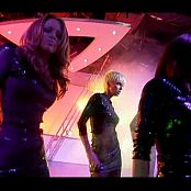 Girls Aloud Sexy No No No This Morning 3rd Sept 2007snoop 280816 mpg