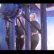 Girls Aloud Sexy No No No This Morning 3rd Sept 2007snoop 280816 mpg