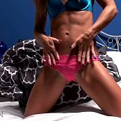 Madden Talking Body HD 070916 mp4