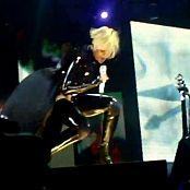 Rihanna Rockstar 101 Part 2 Live in Antwerp Belgium HD HD 280816 avi