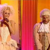 girls aloudcant speak french live ant and dec 010308xvid2008jesters 280816 avi