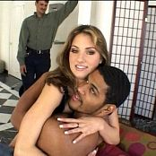 Teagan Presley Hellcats 3 BTS Untouched DVDSource TCRips 050916 mkv