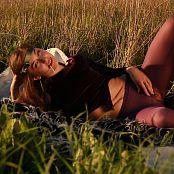 fame girls nora video 001 090916 mp4