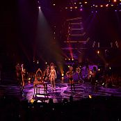 Britney Spears Beautiful Drop Dead BritneySpearsLiveTheFemmeFataleTour2011BluRay720p 090916 mkv