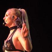 Britney Spears Slave Freakshow Do Somethin live Vegas 09 04 2015 1080p 090916 mp4