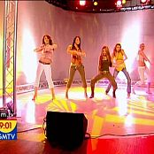 Girls Aloud Long Hot Summer GMTV 250805 090916 mpeg