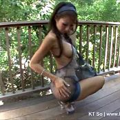 KTSo HD Video VHD062 090916 mp4