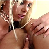 Gina Lynn and Nikki Benz Meet The Fuckers 6 Untouched DVDSource TCRips 090916 mkv