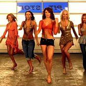 Girls Aloud Long Hot Summer Fallen Angel 090916 mkv