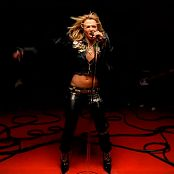 Britney Spears I Love Rock N Roll 090916 mp4