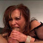 Katja Kassin Big Wet Asses 10 Untouched DVDSource TCRips 090916 mkv