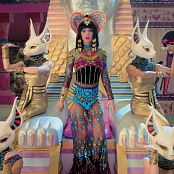 Katy Perry Dark Horse 1080p HD Music Video