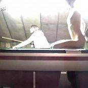 Ariel Rebel Play Pool RB 090916 avi