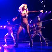 Britney Spears Work Bitch Piece Of Me Las Vegas March 4th 1080p 090916 mp4