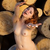 Fame Girls Foxy Picture Set & HD Video 69