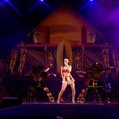 Katy Perry Dark Horse BBC Radio 1s Big Weekend 2014 FULL HD 090916 ts