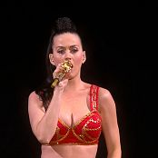 Katy Perry Dark Horse Live BBC Radio 2014 1080p HD Video