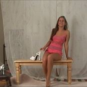 Missy Model DVD 069 090916 wmv