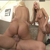 Amy Reid and Gina Lynn Double Ds Derrieres 4 Untouched DVDSource TCRips 170916 mkv
