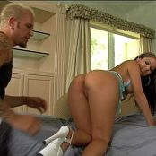 Julia Bond 2 Young To Fall In Love Untouched DVDSource TCRips 170916 mkv