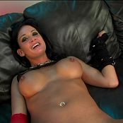 Tory Lane Big Wet Asses 10 BTS Untouched DVDSource TCRips 090916 mkv