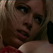 Jenna Jameson The Kiss Scene 2 Untouched DVDSource TCRips 170916 mkv
