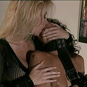 Jenna Jameson The Kiss Scene 5 Untouched DVDSource TCRips 170916 mkv