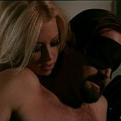 Jenna Jameson The Kiss Scene 6 Untouched DVDSource TCRips 170916 mkv