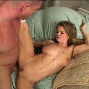 Rita Faltoyano Hellcats 3 BTS Untouched DVDSource TCRips 170916 mkv