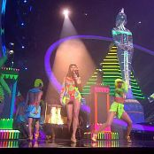 Katy Perry Dark Horse Live Brit Awards 2014 HD 090916 mkv