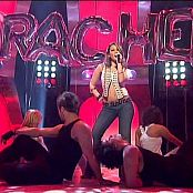 Rachel Stevens Negotiate With Love Ministry Of Mayhem 020405 dvbdiawl 090916 vob