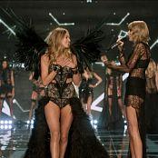 Taylor Swift Style Victorias Secret Fashion Show 2014 FEED HDTV 1080i MPEG2 tudou 090916 mkv