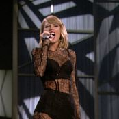 Taylor Swift Style Victorias Secret Fashion Show 2014 FEED HDTV 1080i MPEG2 tudou 090916 mkv