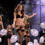 Taylor Swift Live Victoria Secret Fashion Show 2014 HD Video