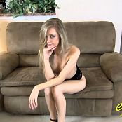 cali skye black crochet 1080p hd 200916105 mp4
