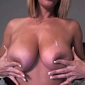 nikki sims camshow 091916 200916106 mp4
