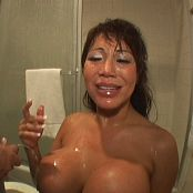 Ava Devine Midnight Prowl 3 Piss Drinking Bonus Untouched DVDSource TCRips 170916 mkv