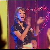Atomic Kitten Ladies Night Live SMTV 2003 Video