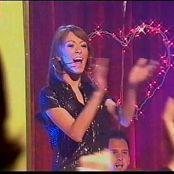 Atomic Kitten Ladies Night Live SMTV 2003 Video