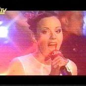 Blumchen Heut Ist Mein Tag Live at B tv Sternstunde 210916 mpg