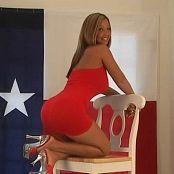 Christina Model Classic Collection CMV092 210916 avi