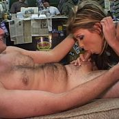 Courtney Cummz Midnight Prowl 3 Untouched DVDSource TCRips 170916 mkv
