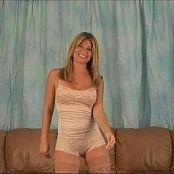 Halee DVD 00500h00m23s 00h13m54s 210916 wmv