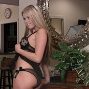 Sherri Chanel Bonus Video 170 240916 mp4