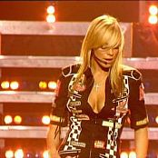 Atomic Kitten Live In Uk Number One 210916 vob