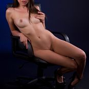 Brittany Marie Gallery 370 616