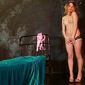 Fame Girls Foxy HD Video 070 250916 mp4