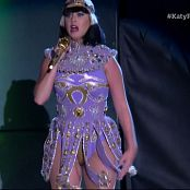 Katy Perry ET The Prismatic World Tour Live at Rock in Rio 2015 27 09 15 RFL 210916 mkv